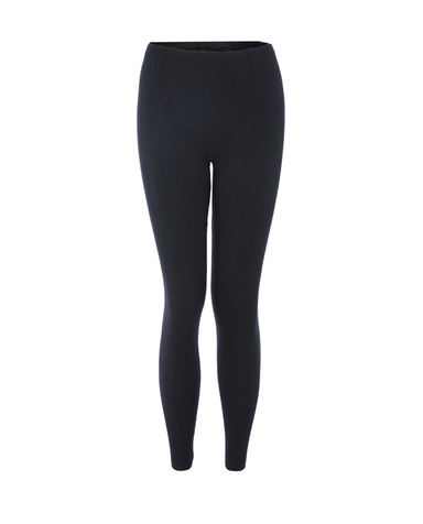 Aimer保暖|爱慕牛奶2双层长裤AM733292