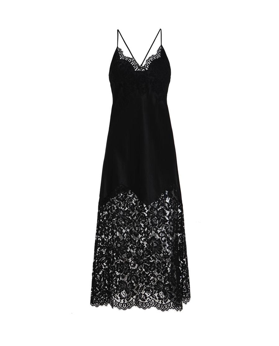 La Clover睡衣|LA CLOVER兰卡文迪拜夜未眠系列吊