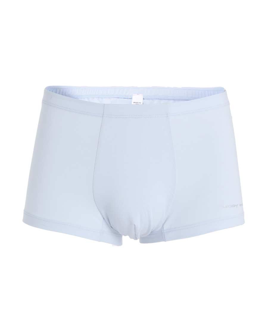 Body Wild內褲|寶迪威德棉之暢享 包腰平角褲ZBN23P
