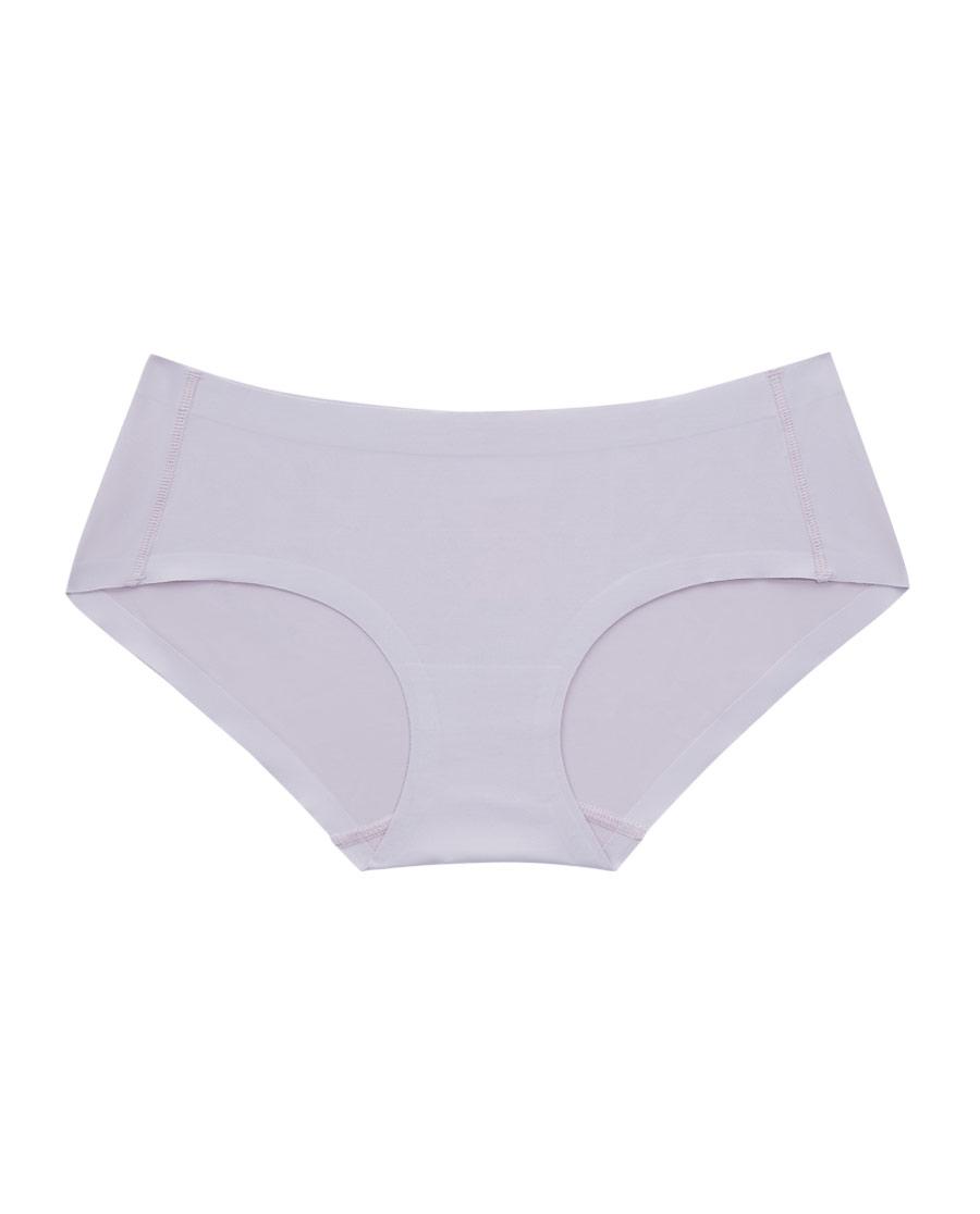 IMIS內褲|愛美麗趣味煎蛋低腰平角褲IM23AWT1