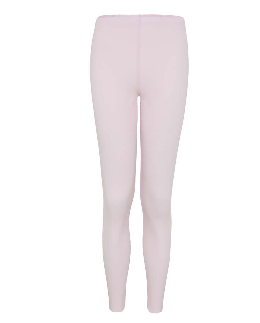 IMIS保暖|爱美丽保暖简约风尚女式长裤IM73BMK