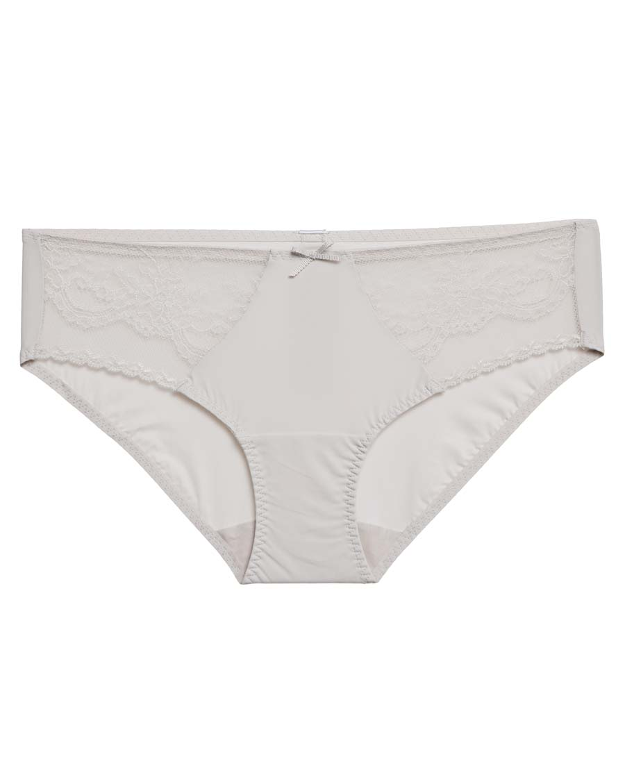 IMIS內褲|愛美麗低腰平角褲IM23AVG1