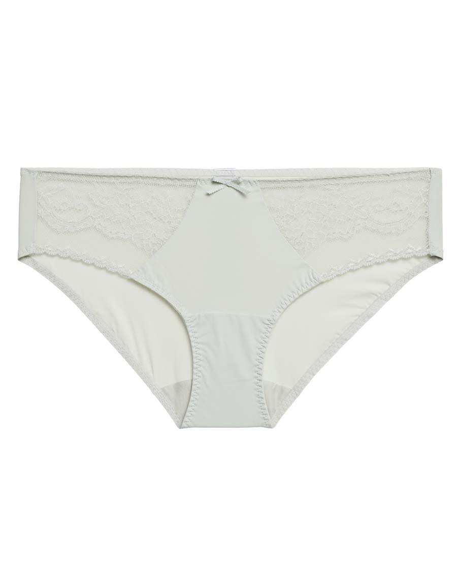 IMIS内裤|爱美丽低腰平角裤IM23AVG1