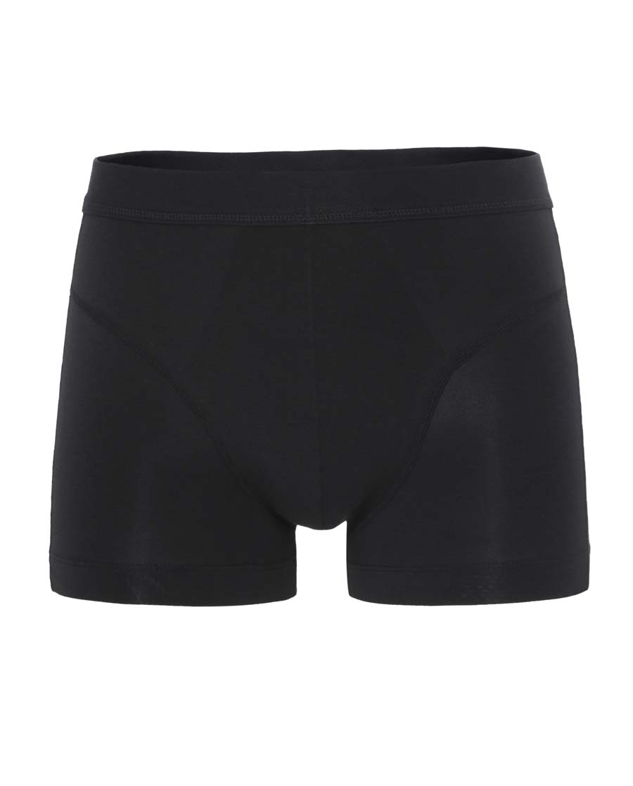 IMIS內褲|愛美麗20SS爆品情侶內褲棉莫男式平角褲