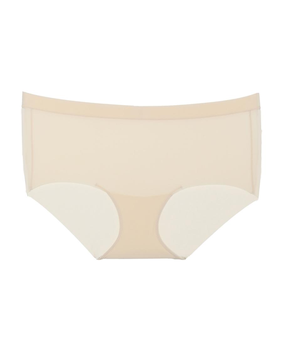 Aimer Sports內褲|愛慕運動YOGA LADY II高腰平角