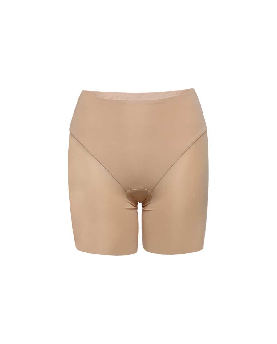 La Clover內褲|LA CLOVERLUCKY褲系列高腰四