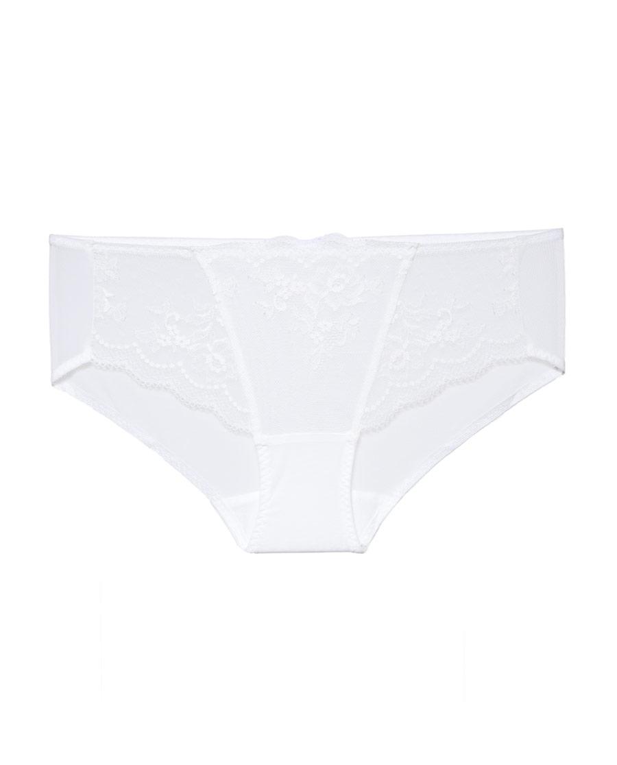 IMIS内裤|爱美丽清凉一夏低腰平角裤IM23AWS1