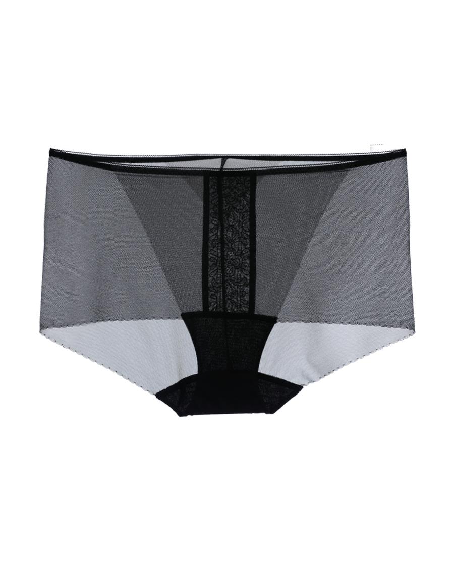 MODELAB內褲|愛慕禮物中腰平角褲AD23F91