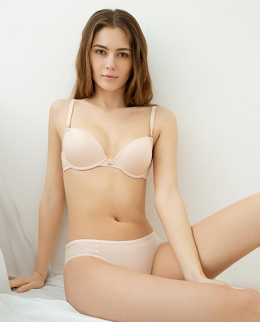 Lou內褲 LOU心動回憶系列三角褲LU02277