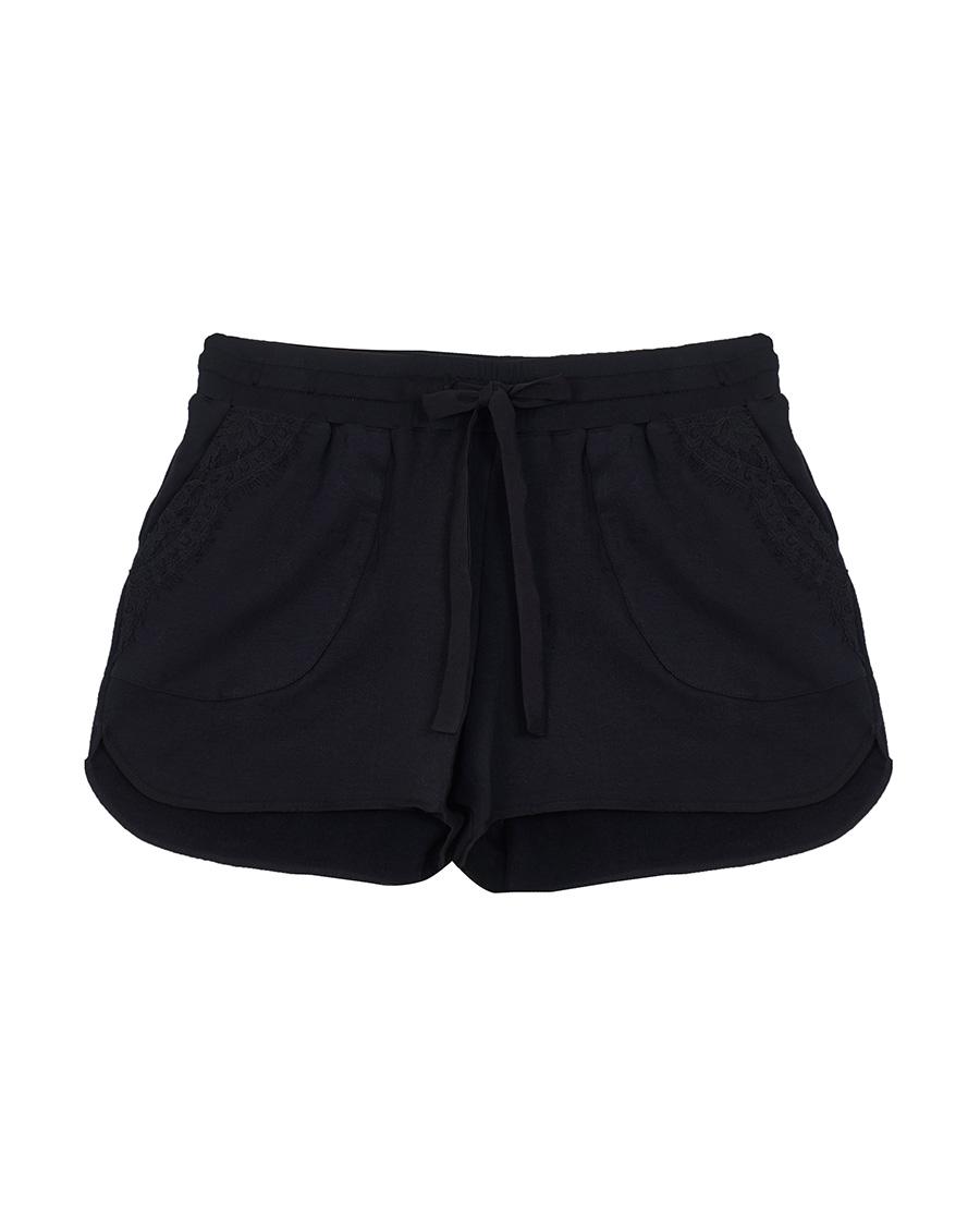 I.D.Sarrieri睡衣|I.D.SARRIERI加州物语系列短裤IDA3095
