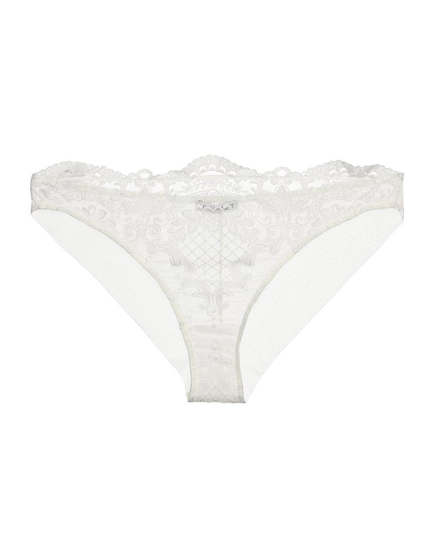 I.D.Sarrieri内裤|I.D.SARRIERI恋人絮语系列三角裤IDC6035
