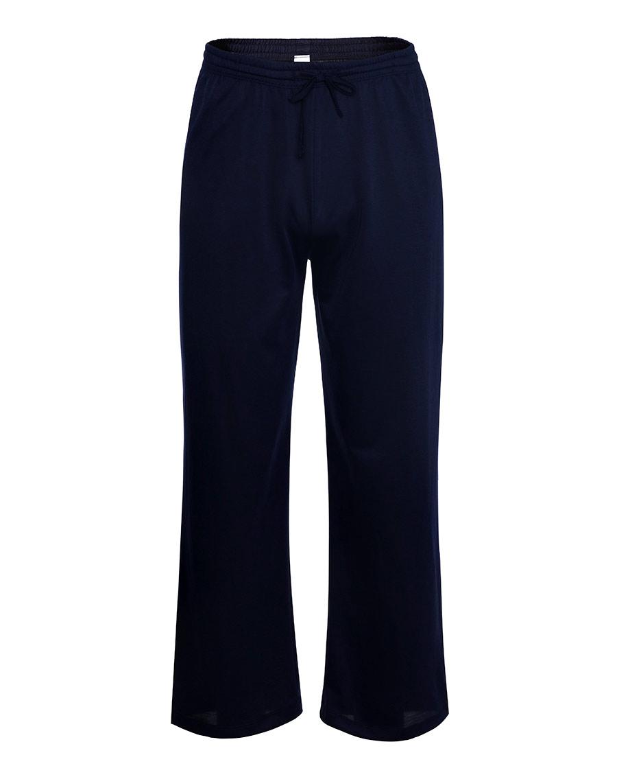Aimer Men睡衣|愛慕先生竹麻印象長褲NS42D791