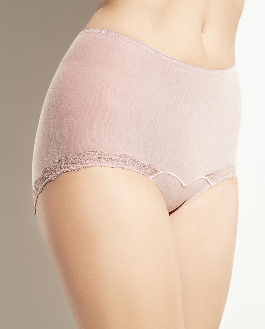 Aimer內褲|愛慕生理褲中腰平角生理褲AM234271