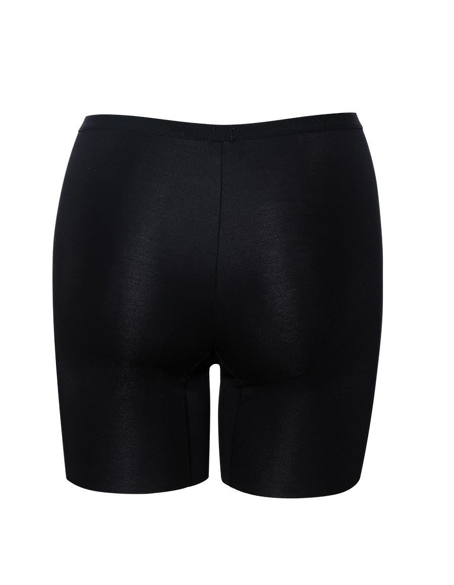 Aimer内裤|爱慕20SS安全裤AM234261