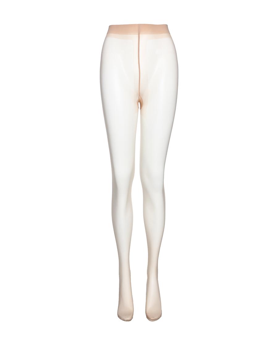 GERBE襪子|GERBE女士連褲襪ICM10