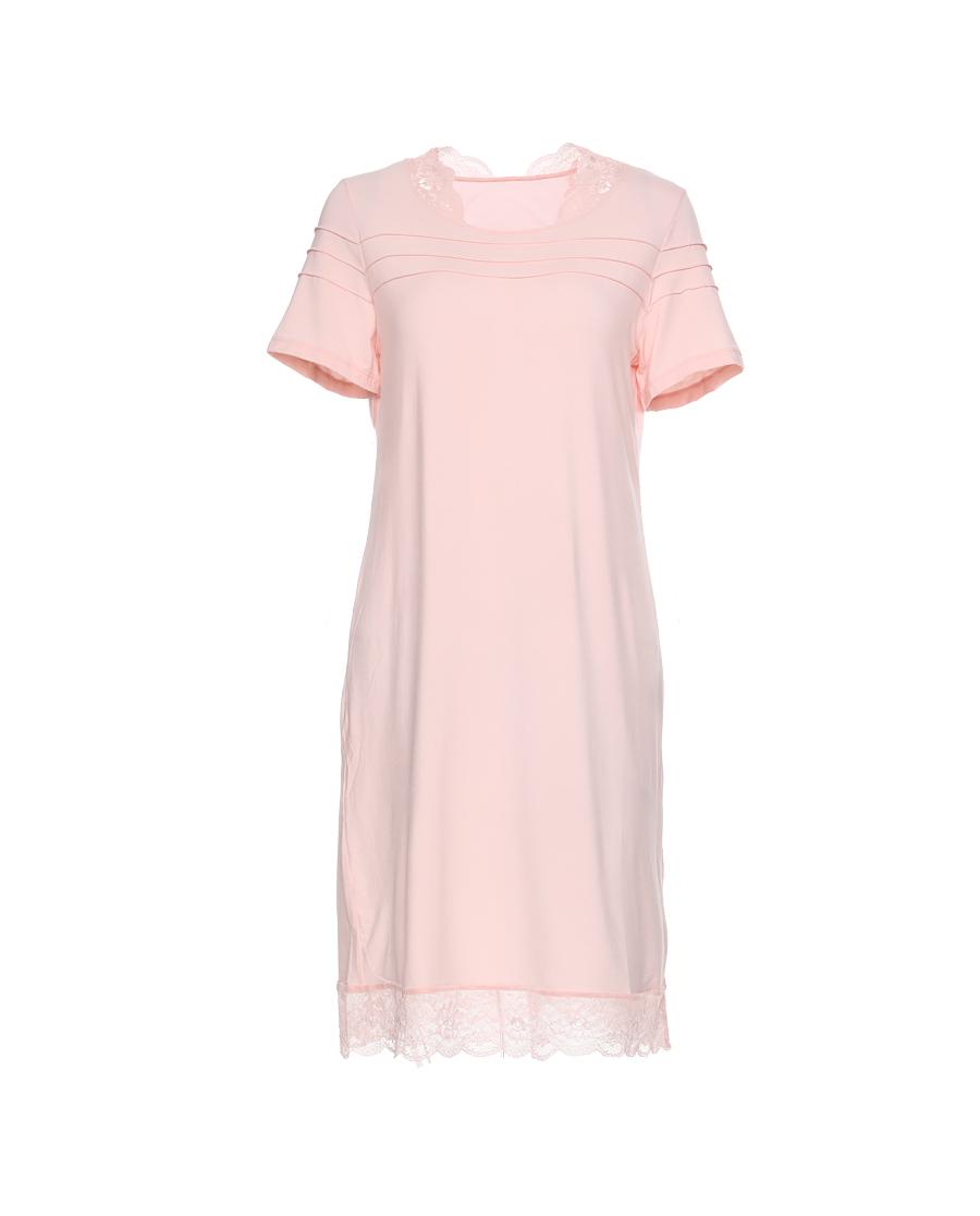Aimer睡衣|愛慕夢幻空間睡裙AM444401