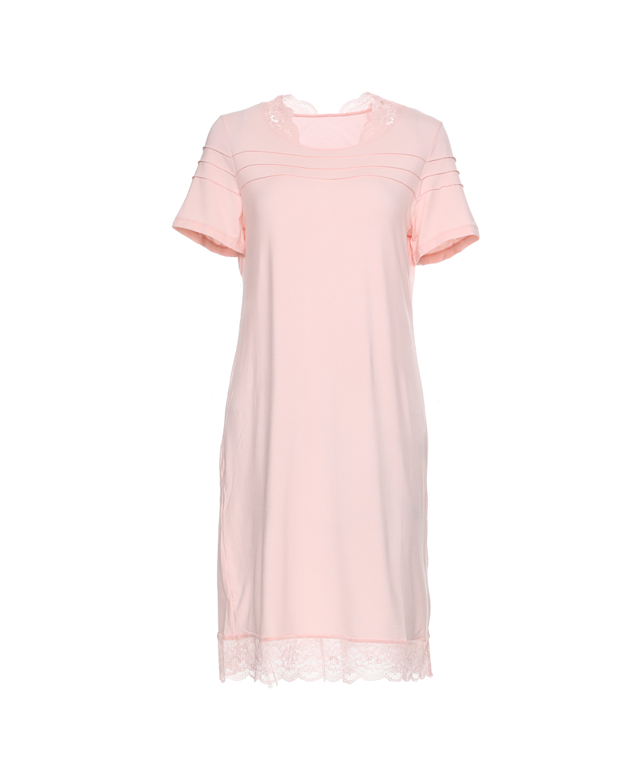 Aimer睡衣|爱慕梦幻空间睡裙AM444401