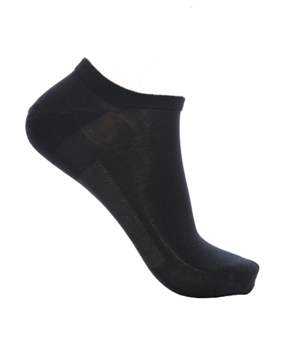 Body Wild襪子|寶迪威德短襪 MADAL淺口襪ZBN94