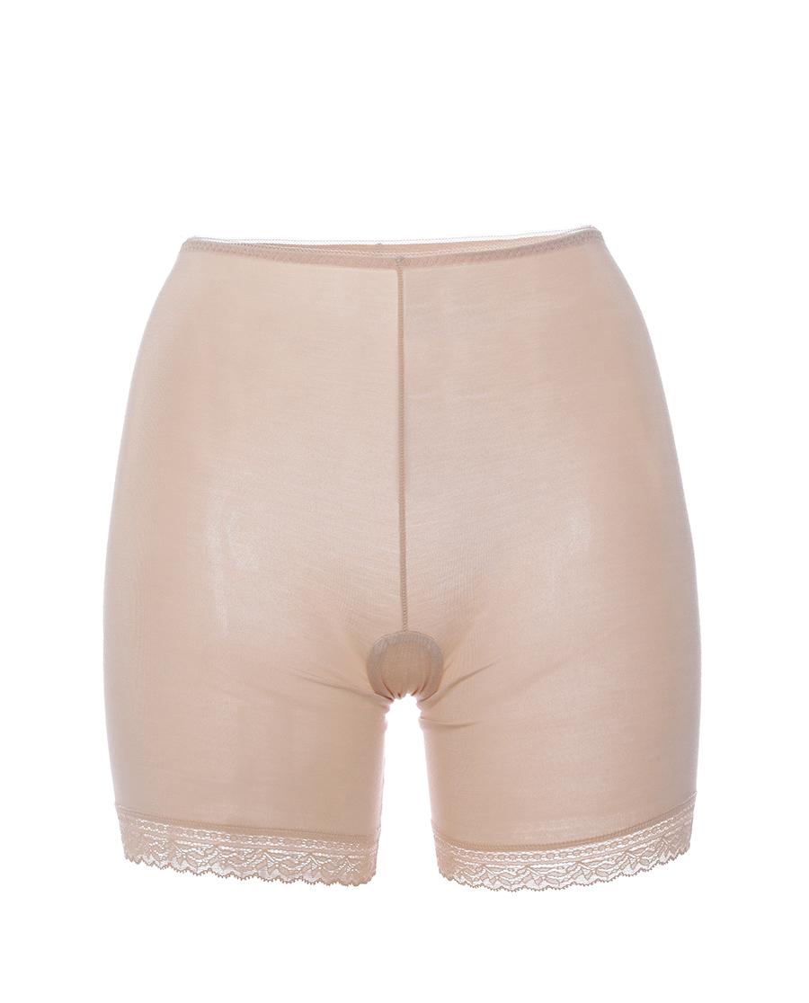 Aimer内裤|爱慕在线-安全裤AM234041