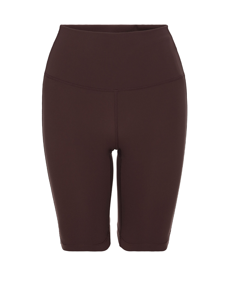 Aimer Sports运动装| 爱慕运动舒展瑜伽II瑜伽短裤AS151