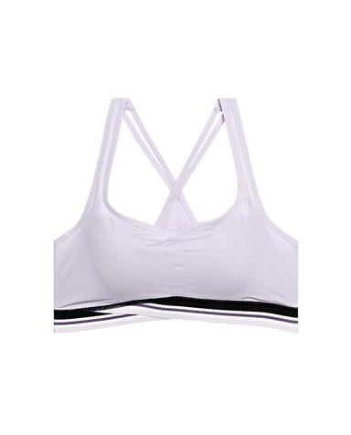 Aimer Sports文胸|爱慕运动女神瑜伽背心式瑜伽文胸AS116K21