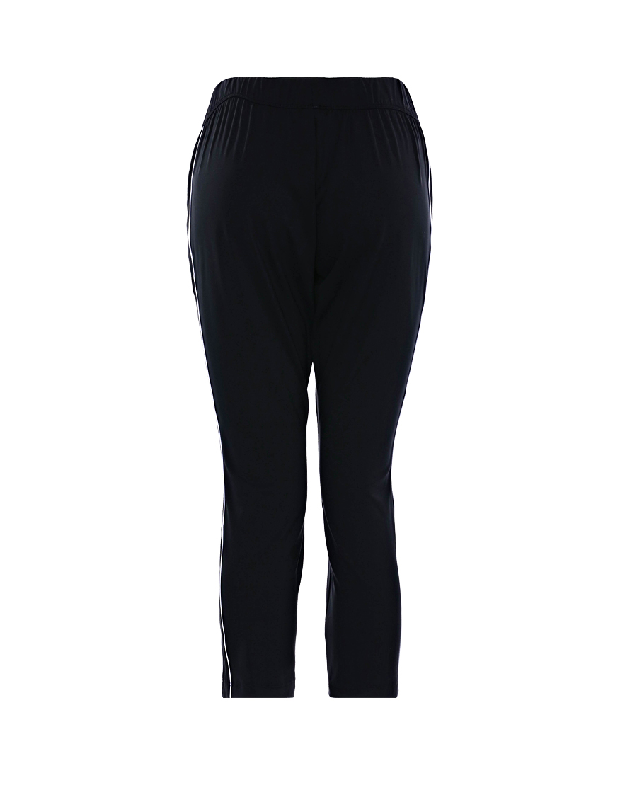 Aimer Sports睡衣|爱慕运动运动百搭II宽松休闲裤AS153