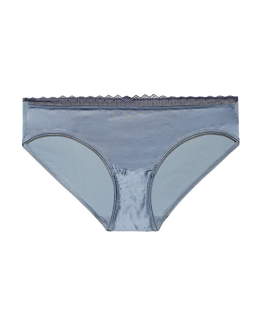爱慕NYCBROOME布鲁姆低腰平角裤AN230241