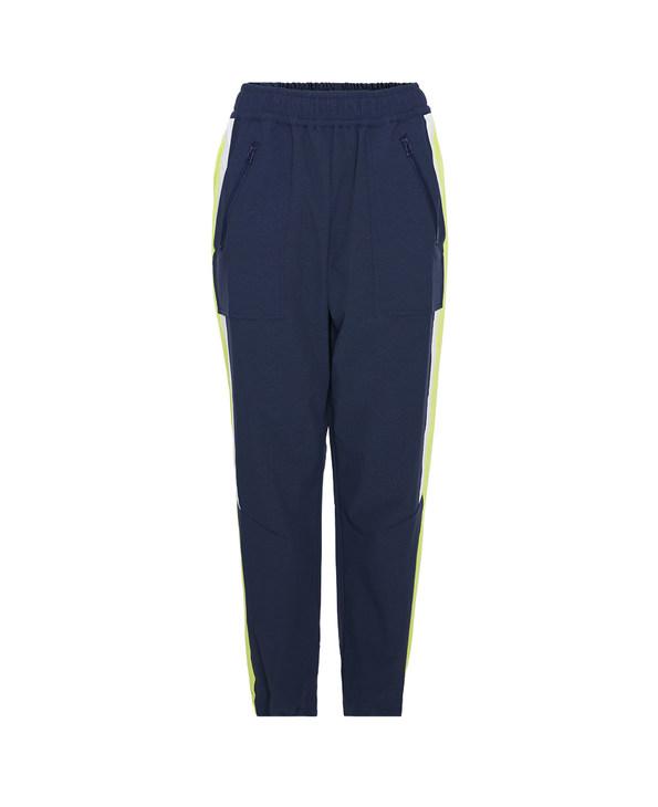Aimer Sports睡衣| 爱慕运动马拉松III宽松休闲长裤