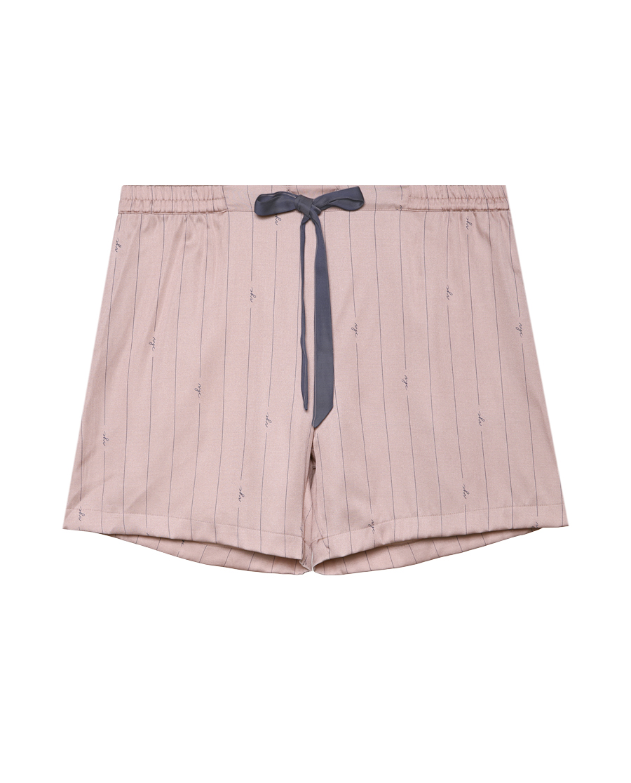 爱慕NYCBERRY百瑞短裤