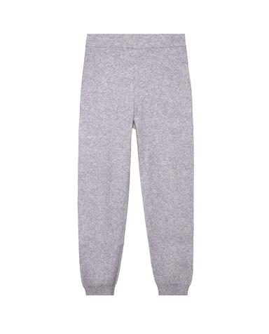 AIMER NYC睡衣| 爱慕NYCNOMAD诺玛德收口长裤AN47035