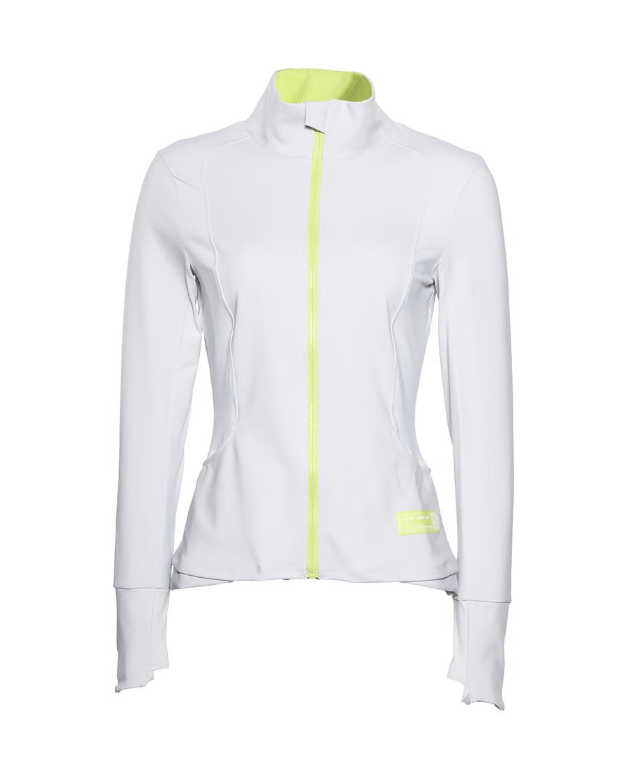 Aimer Sports运动装| 爱慕运动马拉松III跑步外套AS144