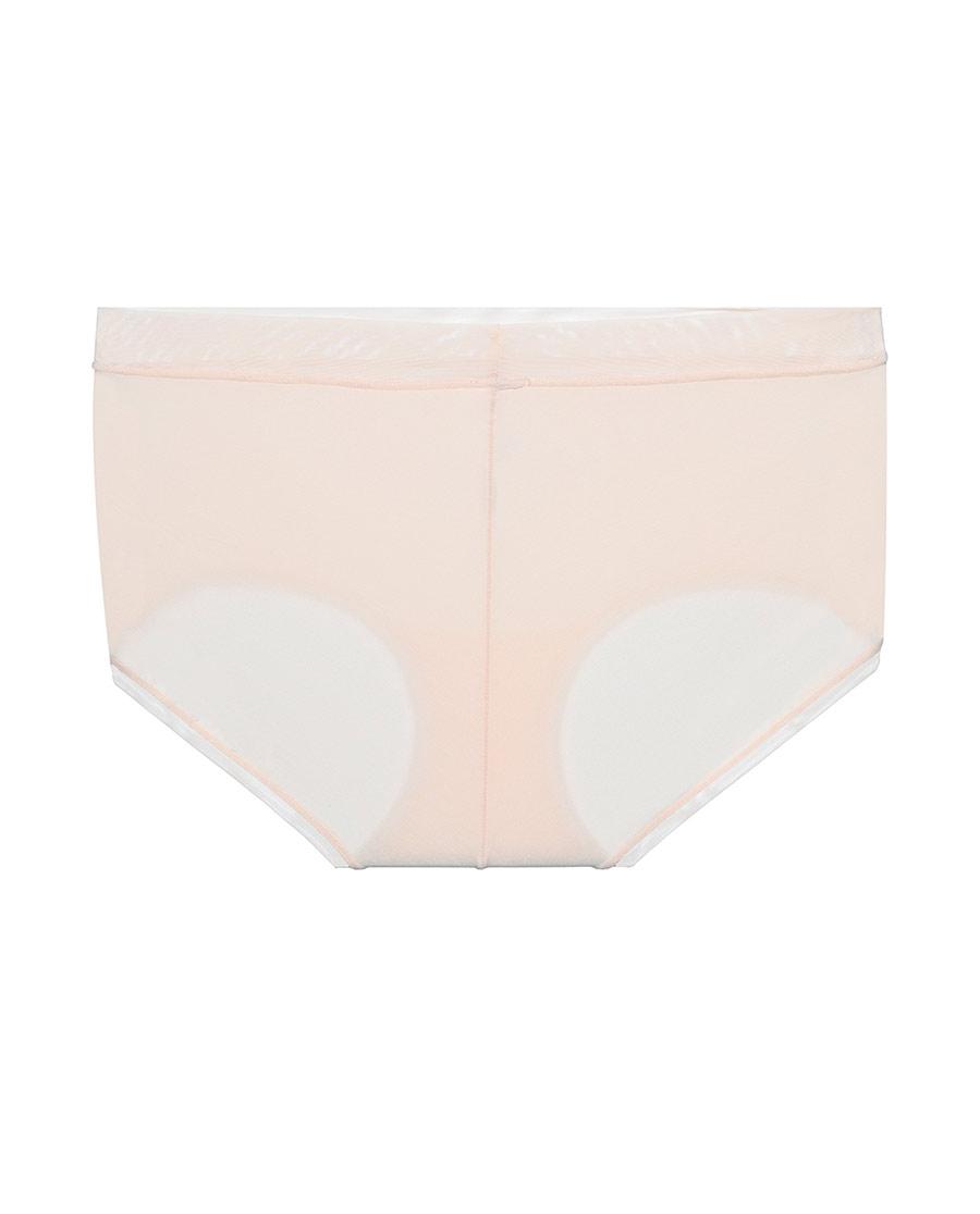 Aimer Sports内裤| 爱慕运动活力瑜伽高腰平角裤