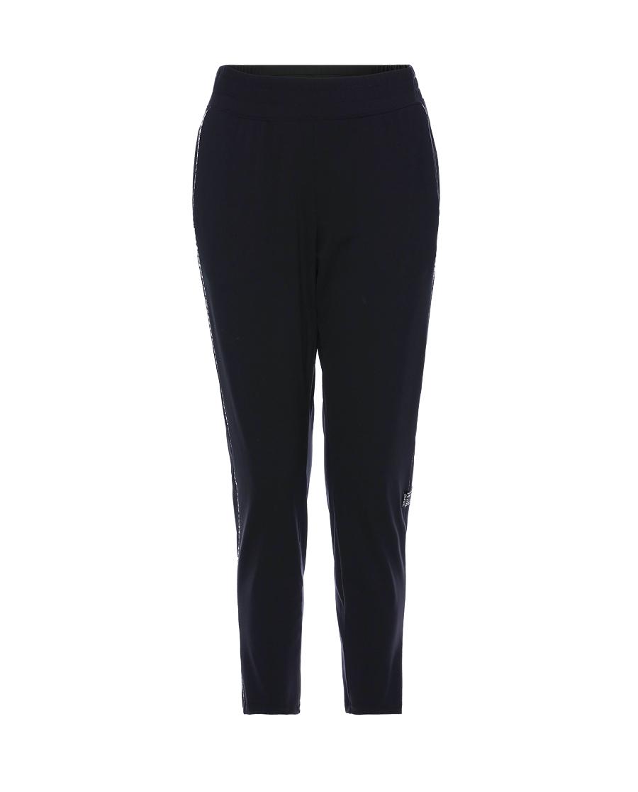 Aimer Sports睡衣| 爱慕运动行动派休闲长裤AS153K82