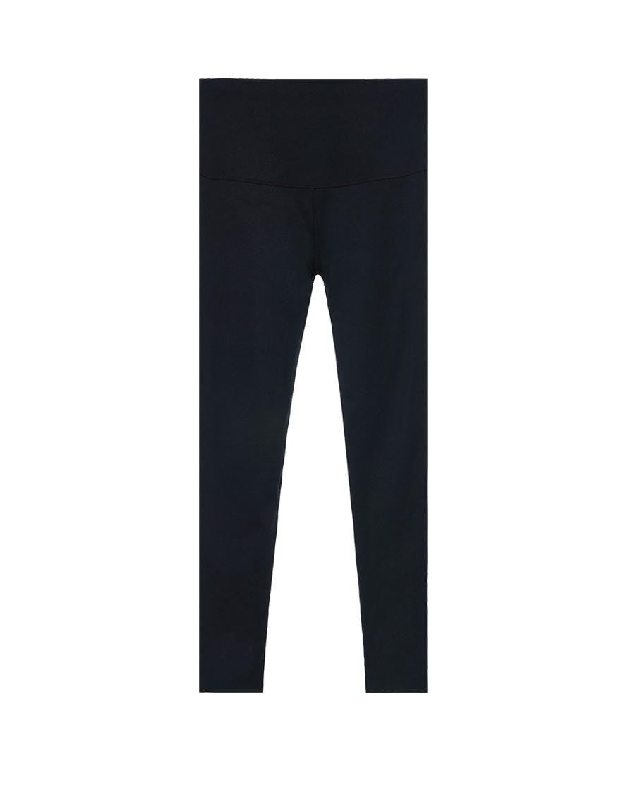 Aimer睡衣| 爱慕魔力打底魔力提臀美腿裤AM8254