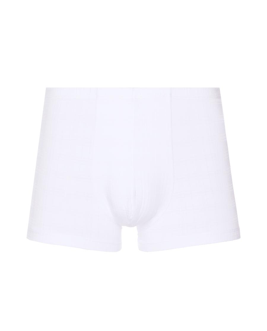 Aimer Men内裤|爱慕先生至臻条纹NS23D821