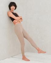爱慕牛奶双层长裤AM735292