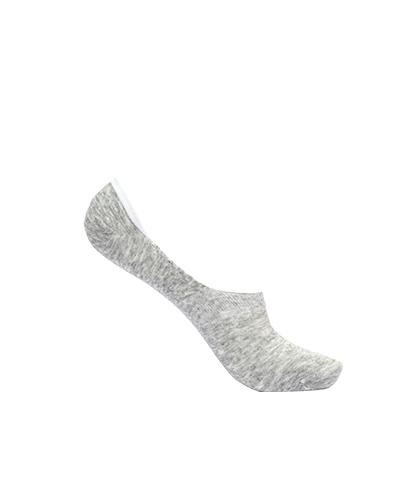 Aimer Men袜子|爱慕先生20SS袜子精梳棉隐形袜NS94W101