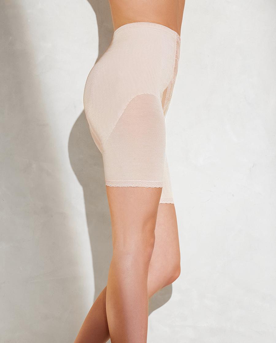 MODELAB美体|爱慕慕澜臻爱随型高腰长腿塑裤AD33G8