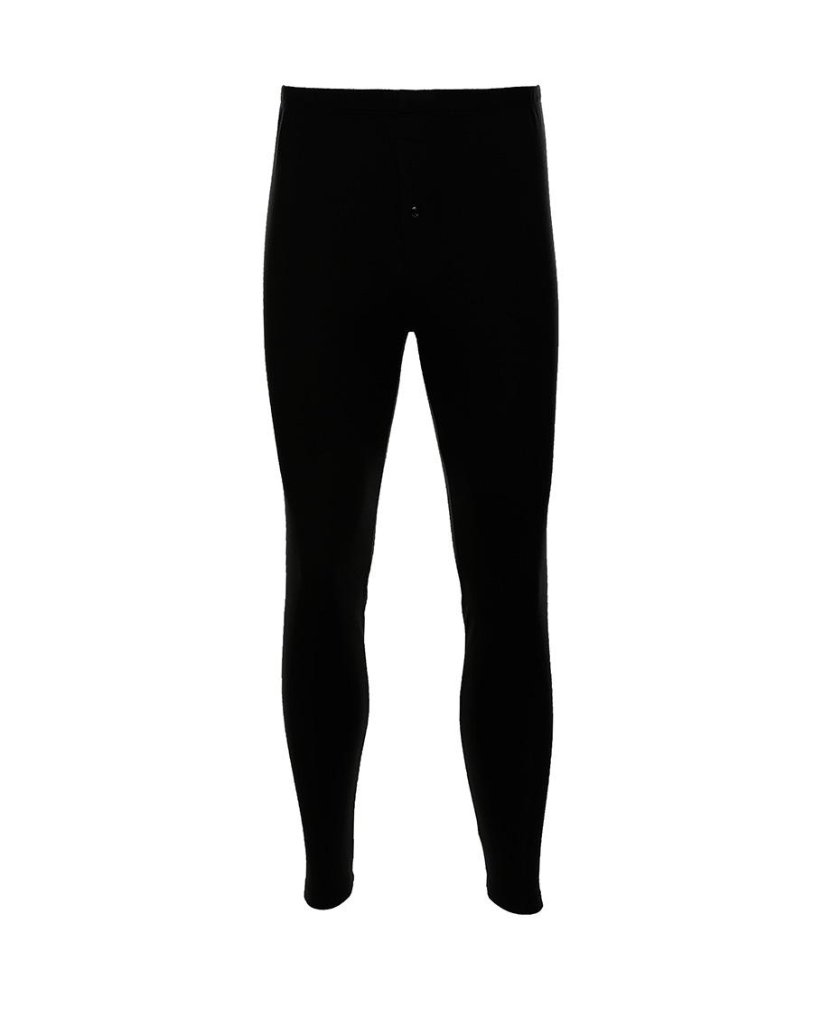 Aimer Men保暖|爱慕先生优享暖衣长裤NS73D761