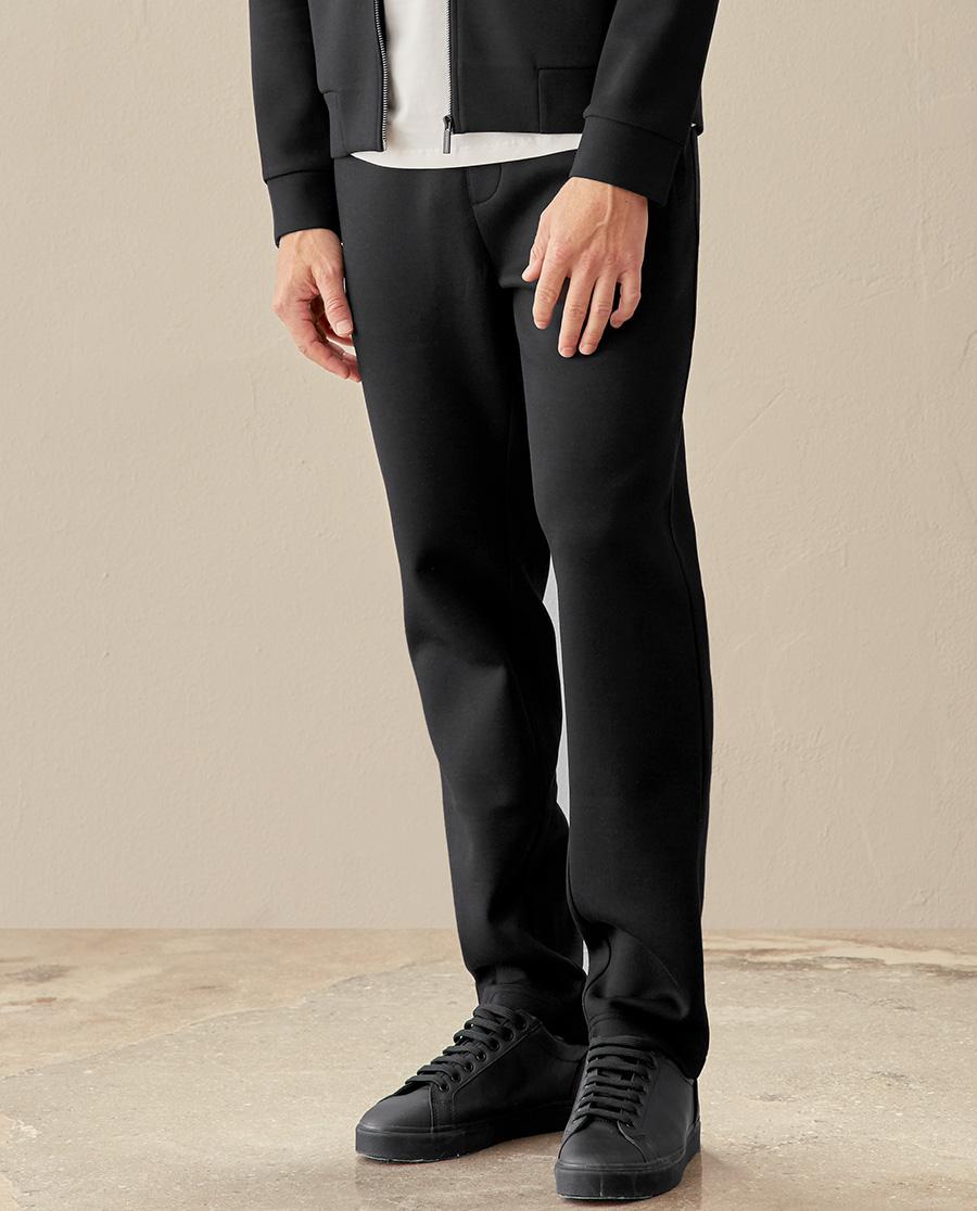 Aimer Men睡衣|爱慕先生20AW休闲外穿长裤 NS82E042