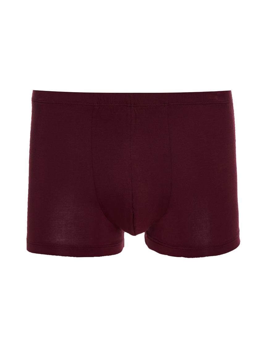 Aimer Men内裤|爱慕先生20AW优享两条装包腰平角裤NS