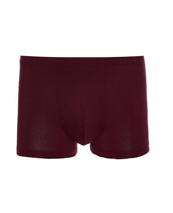 Aimer Men内裤|爱慕先生优享两条装包腰平角裤NS23D751