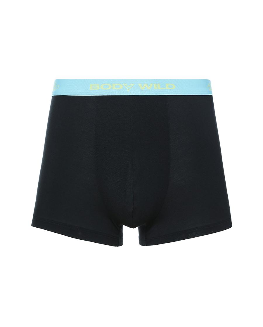 Body Wild内裤|宝迪威德优选缤纷夏日两件包ZBN23TG1