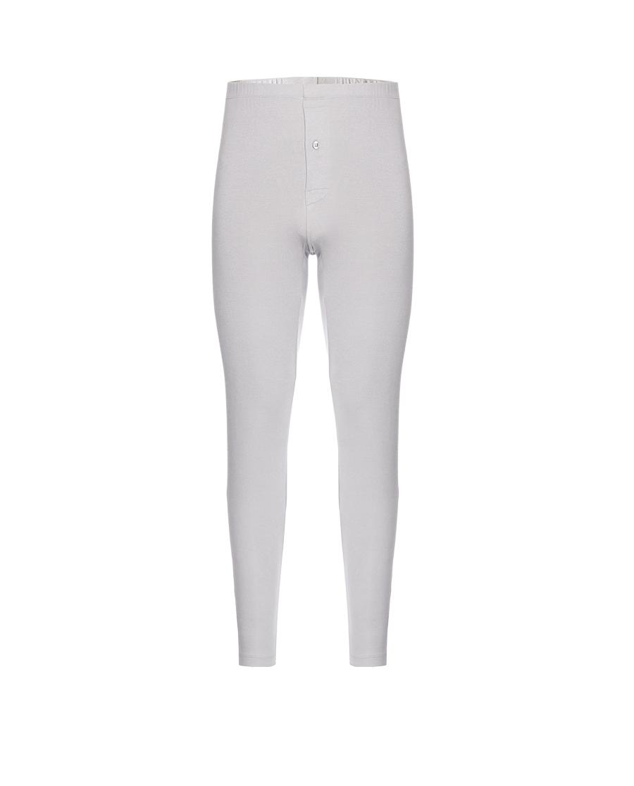 IMIS保暖|IMIS蛋白呵护男式长裤IM73BAF3
