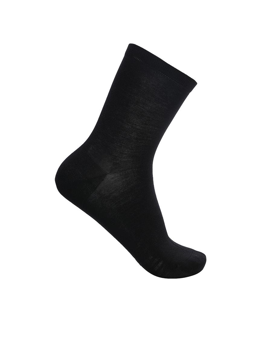 Aimer Men配饰 爱慕先生20AW袜子发热羊毛商务NS94