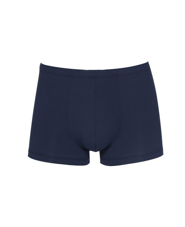 Aimer Men内裤|爱慕先生20AW智选速干基础在线特供包腰平角裤NS23E681