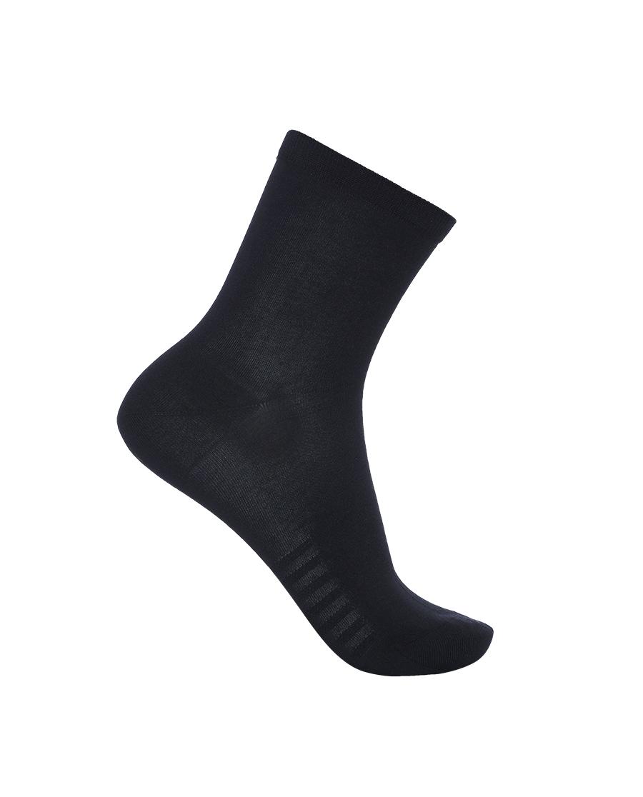Aimer Men配饰|爱慕先生20AW袜子玉米纤维商务袜NS9