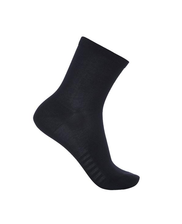 Aimer Men配饰|爱慕先生20AW袜子玉米纤维商务袜NS94W107