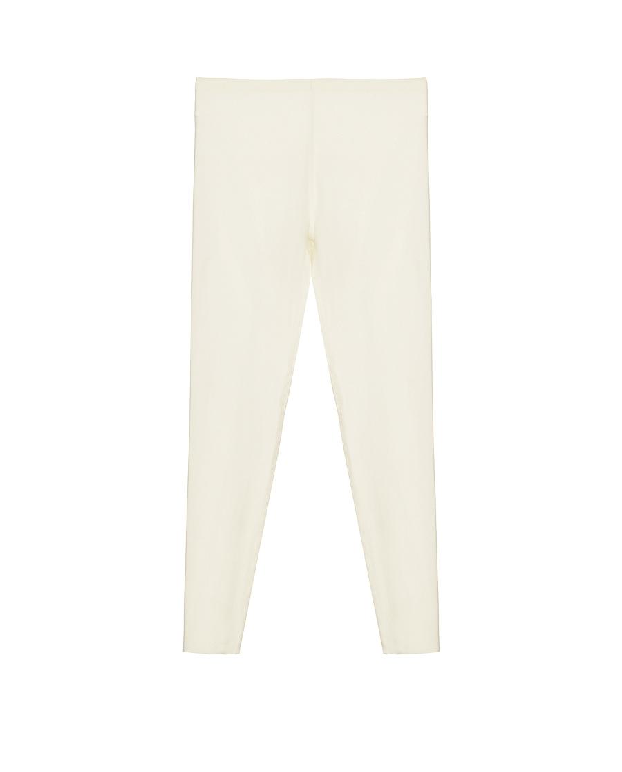 Aimer CHUANG保暖|爱慕·CHUANG包容系列棉男女童长裤C