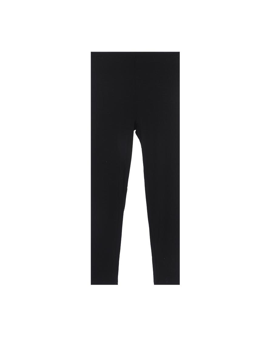 Aimer Basic保暖|爱慕保暖裤Free Warm女士保暖裤A